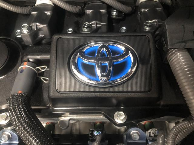 Corolla Altis Hybrid 2020 Blindado - Foto 5