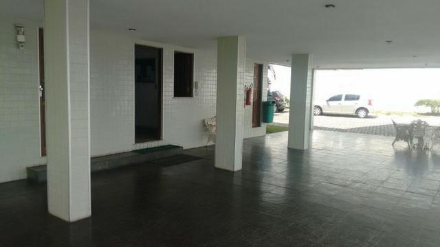 Apartamento Venda no Cond Canto do Sol!! - Foto 7