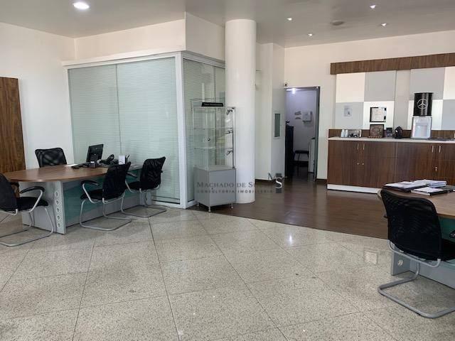 Loja para alugar, 261 m² por R$ 20.000,00/mês - Copacabana - Rio de Janeiro/RJ - Foto 12