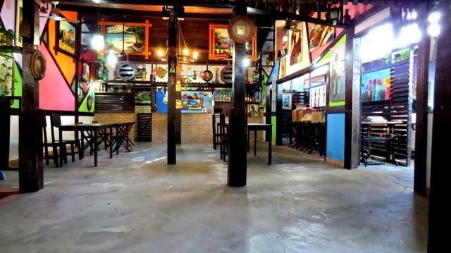 Área comercial a venda 150m² - Foto 9