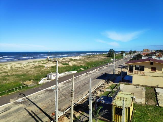Apartamento na Beira mar acc financiamento bancário - Foto 6