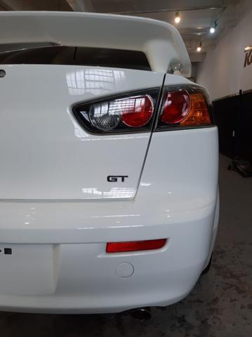 Lancer GT ( sujeito a qualquer análise) - Foto 8
