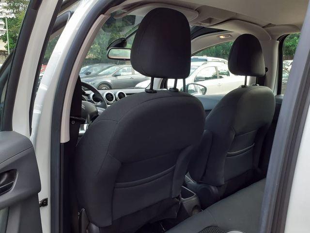 Citroën C3 Exclusive 1.6 16V (Flex)(aut) - Foto 9