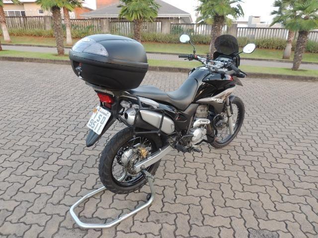 Vendo XRE 300 - Foto 6