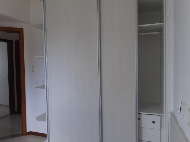 Apartamento 3 Quartos Stiep Nascente Andar Alto - Foto 4