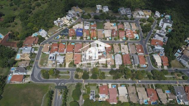 Condomínio Aldebaran Ômega com 600m² - Foto 9