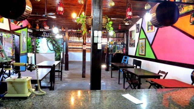 Área comercial a venda 150m² - Foto 4