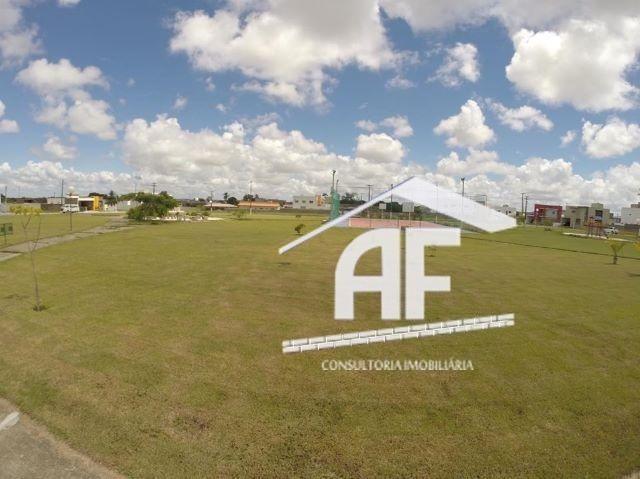 Excelente terreno no Jardim América - (Apenas á vista), excelente oportunidade, ligue já - Foto 11