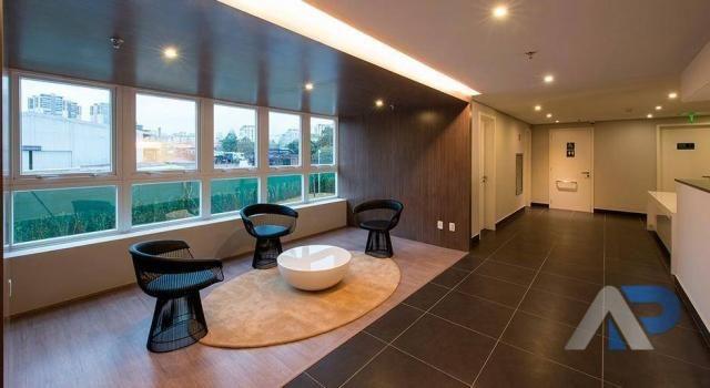 Sala para alugar, 33 m² por R$ 1.200,00/mês - São Cristóvão - Salvador/BA - Foto 11