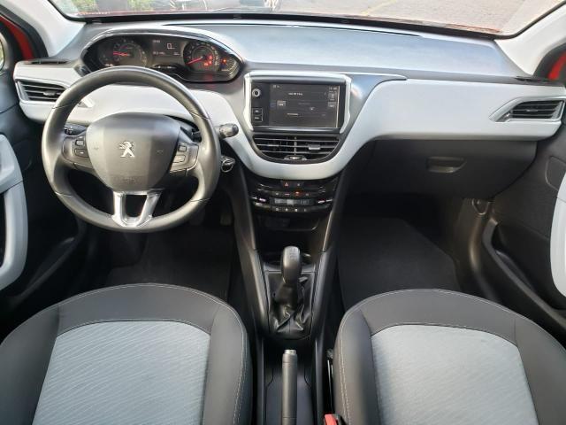 Peugeot 208 2016 - Foto 5