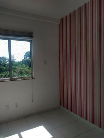 Cond. Solar do Coqueiro, apto de 2 quartos, R$900,00 / * - Foto 10