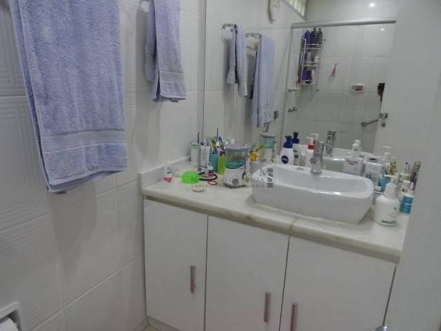 Apartamento residencial à venda, copacabana, rio de janeiro - ap0068. - Foto 12