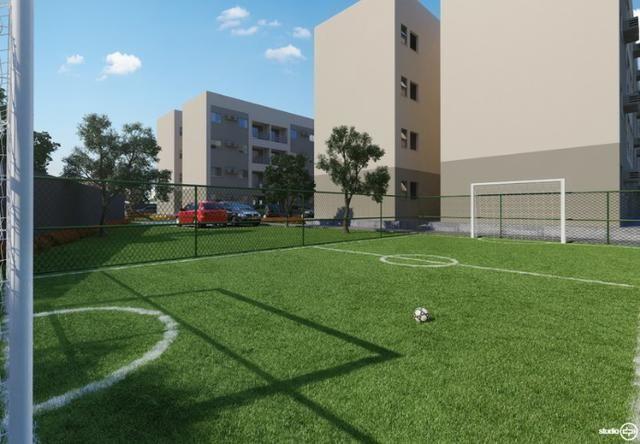 MD-Vila Madrid-Lançamento em Paulista 45M² - Foto 2
