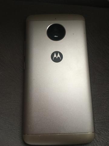 Celular Moto E4 plus - Foto 2