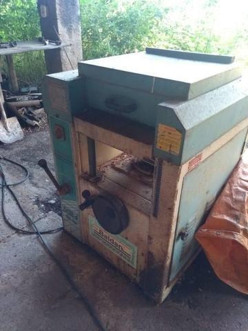 Máquinas para serraria e Movelaria - Foto 6