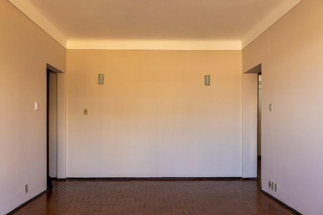 Apartamento de 3 quartos no Centro de Ribeirão |A190802984 - Foto 6