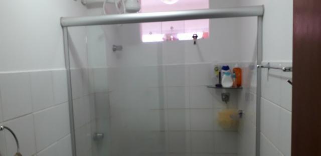 Vendo excelente apartamento no condomínio Sky Ville 5º andar Nascente - Foto 12