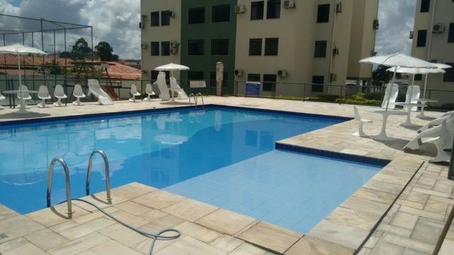 Apartamento Venda no Cond Canto do Sol!! - Foto 16