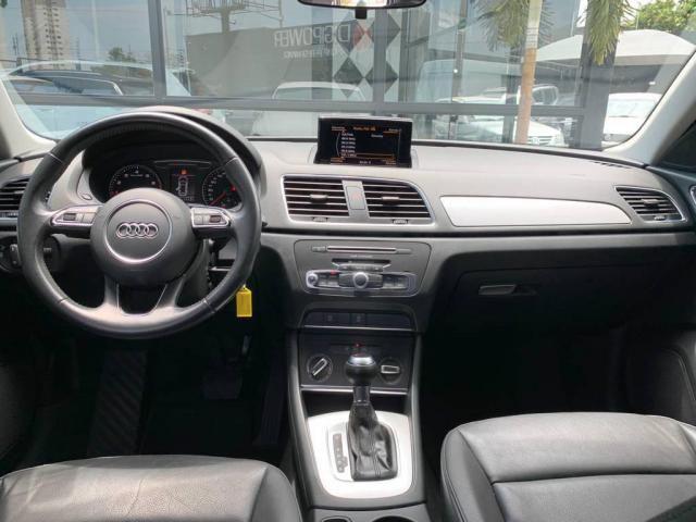 Audi Q3 1.4 TFSI - Foto 10