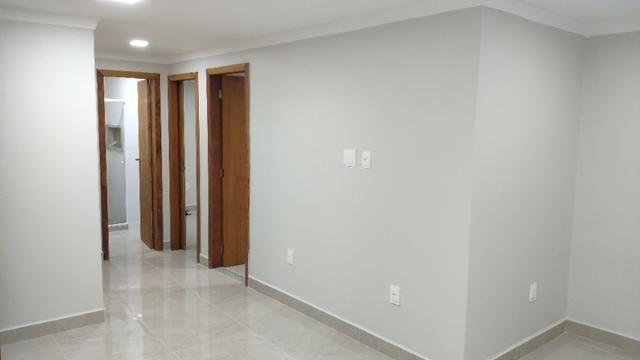 Apto 3 QTOS com suite no Centro de Domingos Martins (direto com o proprietario) - Foto 3