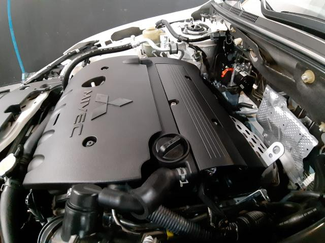 Lancer GT ( sujeito a qualquer análise) - Foto 13