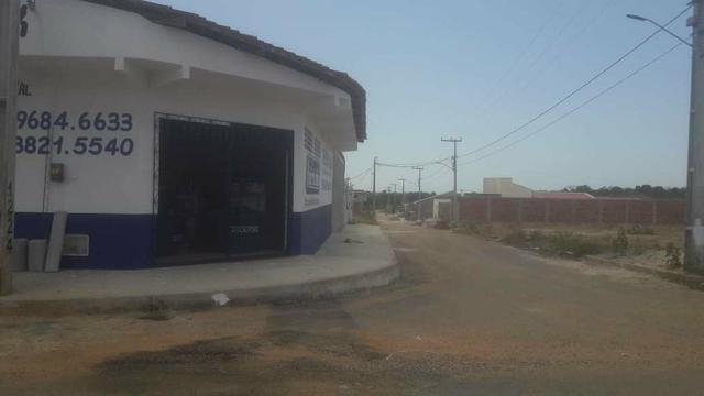 Loteamento pronto para construir em Maracanaú - Foto 3