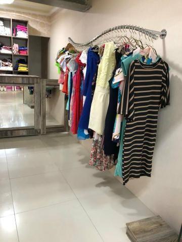Loja no Mucuripe moda center, valor: 70.000,00 imperdível - Foto 4