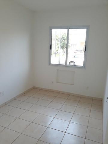 Casa Original no Condomínio Esmeralda / São 2 quartos - Foto 6