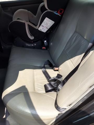 Corolla XEI 2006 automático - Foto 3