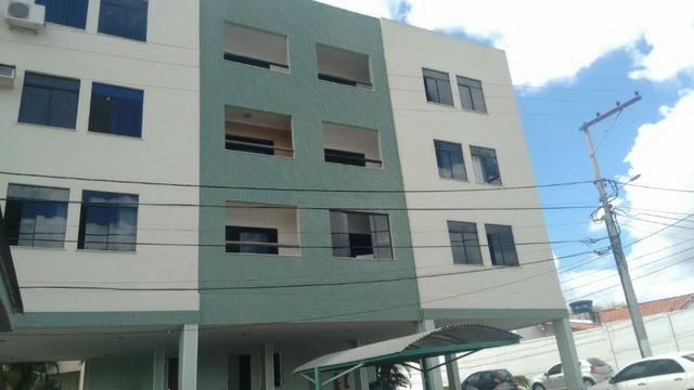 Apartamento Venda no Cond Canto do Sol!! - Foto 12