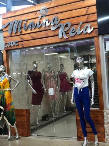 Loja no Mucuripe moda center, valor: 70.000,00 imperdível - Foto 2