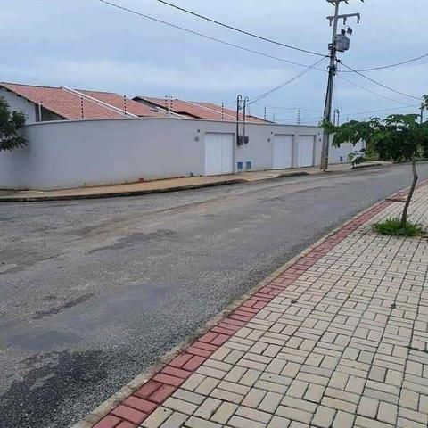 Loteamento pronto para construir em Maracanaú - Foto 4