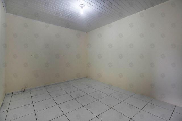 Casa . 90 m² - parque das américas, mauá - 03 dormitórios - Foto 11