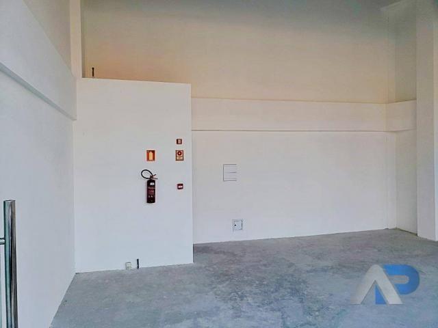 Loja para alugar, 52 m² por R$ 4.500,00/mês - Caminho das Árvores - Salvador/BA - Foto 8