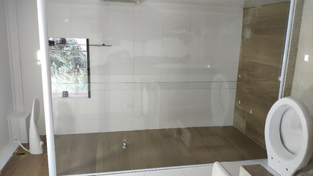Apto 3 QTOS com suite no Centro de Domingos Martins (direto com o proprietario) - Foto 12