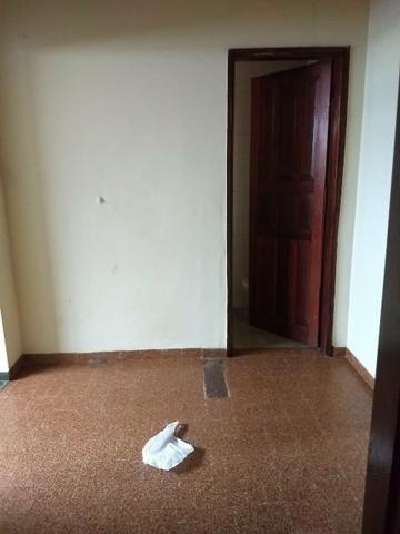 Aluga-se casa em Camapuã-ms - Foto 17