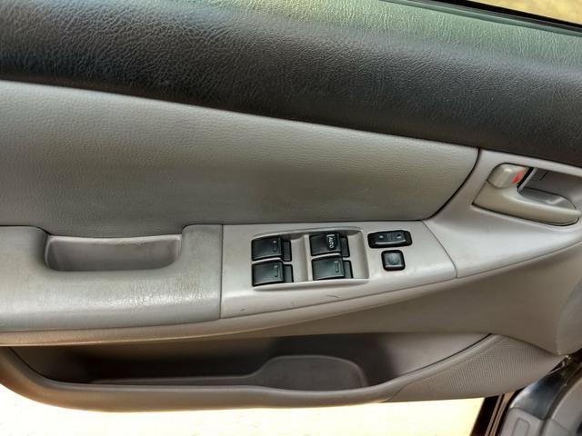 Corolla XEI 2006 automático - Foto 4