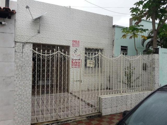 Casa à venda, 4 quartos, 1 vaga, Cirurgia - Aracaju/SE - Foto 5