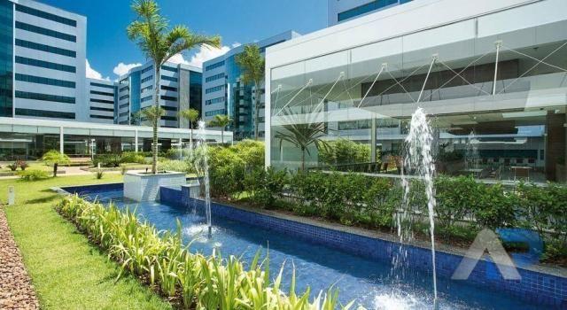 Sala para alugar, 33 m² por R$ 1.200,00/mês - São Cristóvão - Salvador/BA - Foto 5