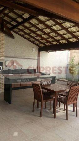Apartamento à venda com 2 dormitórios em Praia de itaparica, Vila velha cod:10720 - Foto 15