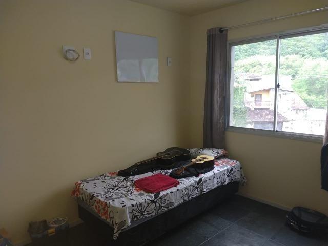 10260 - Apartamento no Jardim Sulacap, 2 quartos - Foto 5