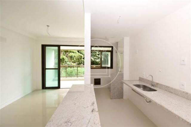 Apartamento à venda com 2 dormitórios em Rio comprido, Rio de janeiro cod:847480
