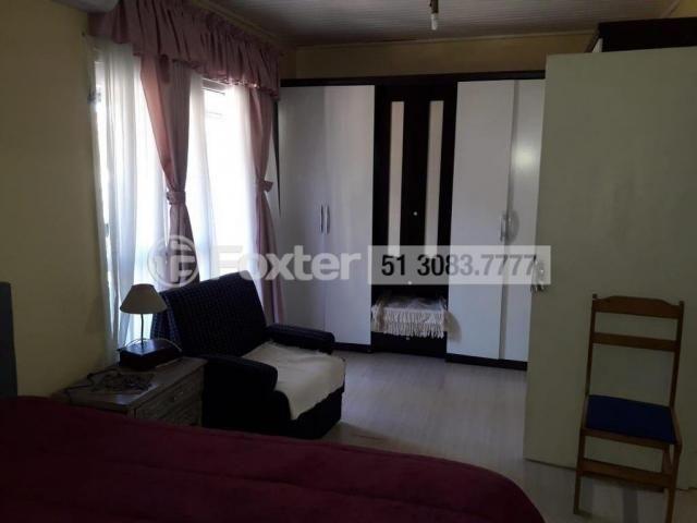 Casa à venda com 3 dormitórios em Tristeza, Porto alegre cod:185361 - Foto 6