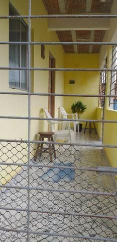 Casa de Laje solta de esquina na quinta etapa de Rio doce 2 quartos - Foto 8