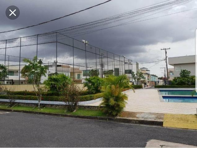 Lote no Condomínio Jardim Ananim - Foto 2