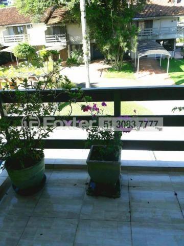 Casa à venda com 3 dormitórios em Tristeza, Porto alegre cod:185361 - Foto 8