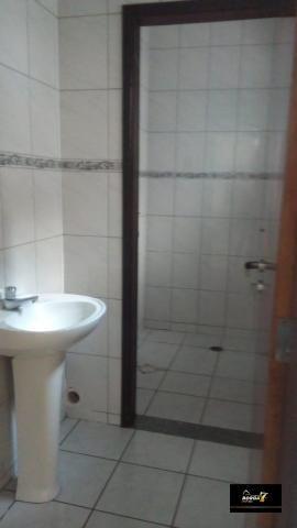 Prédio inteiro para alugar em Vila carrão, São paulo cod:762 - Foto 12