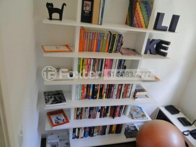 Casa à venda com 2 dormitórios em Cavalhada, Porto alegre cod:158839 - Foto 10