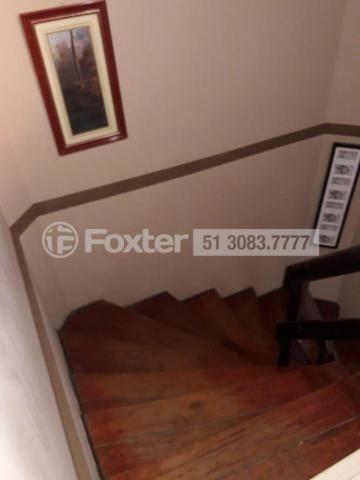 Casa à venda com 3 dormitórios em Tristeza, Porto alegre cod:185361 - Foto 11