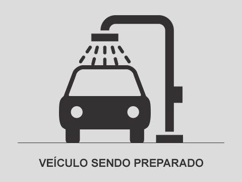 306bb8aa6b chevrolet blazer 2000 2000 4.3 sfi dlx executive 4x2 v6 12v gasolina 4p  automático - 2000